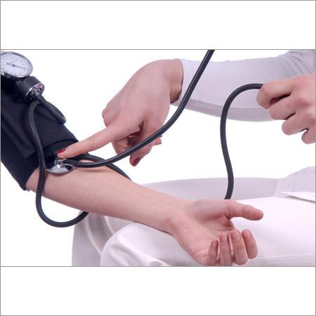 замена медицинского полиса