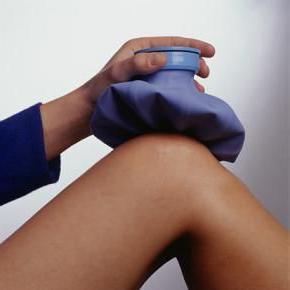 Что делать если хрустят суставы всего тела