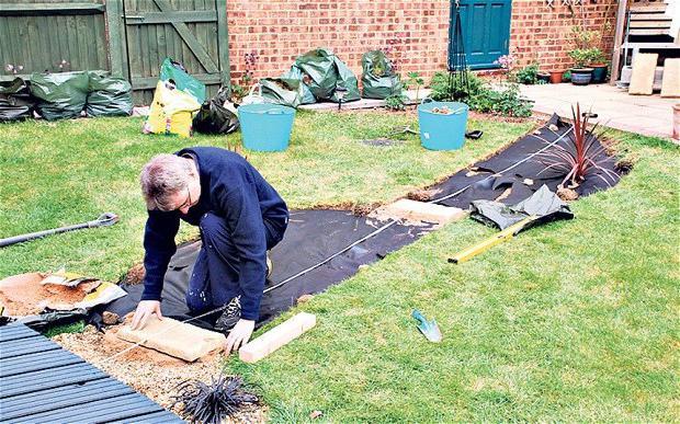 как сделать тротуарную плитку в домашних условиях состав