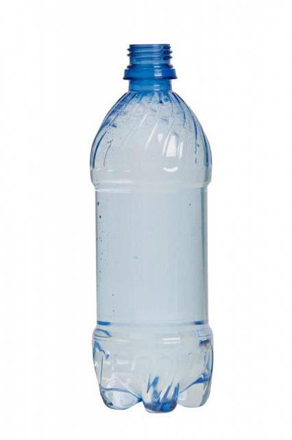 как сделать тротуарную плитку из пластиковых бутылок