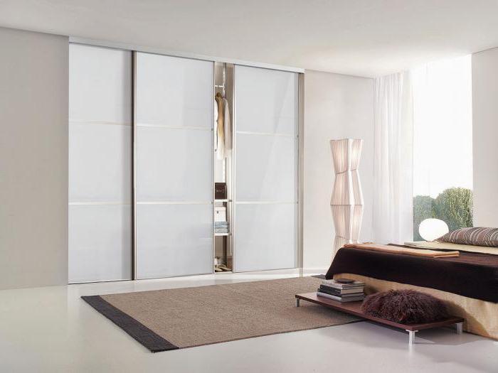 ролики для стеклянных раздвижных дверей