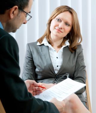 Как провести собеседование отлично