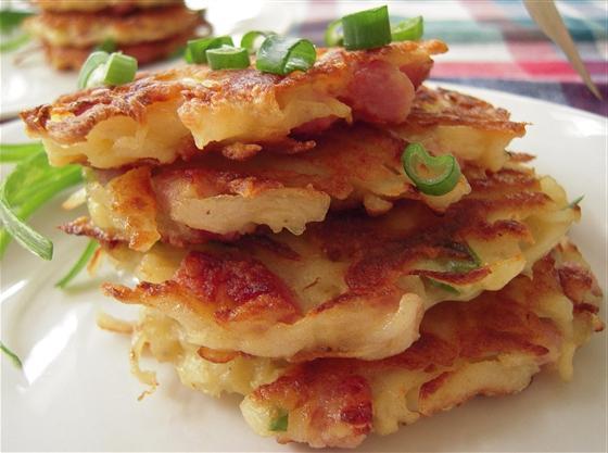 Как приготовить азу по-татарски из курицы рецепт