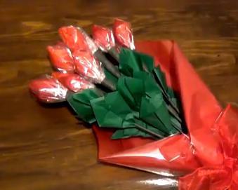 Необычные розы фото при сэксе фото 93-393