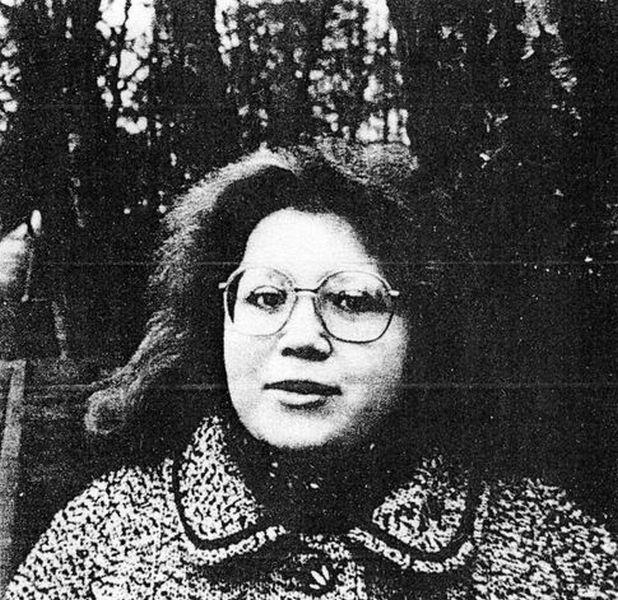 Музыкант Татьяна Сергеева: биография, творчество, фото