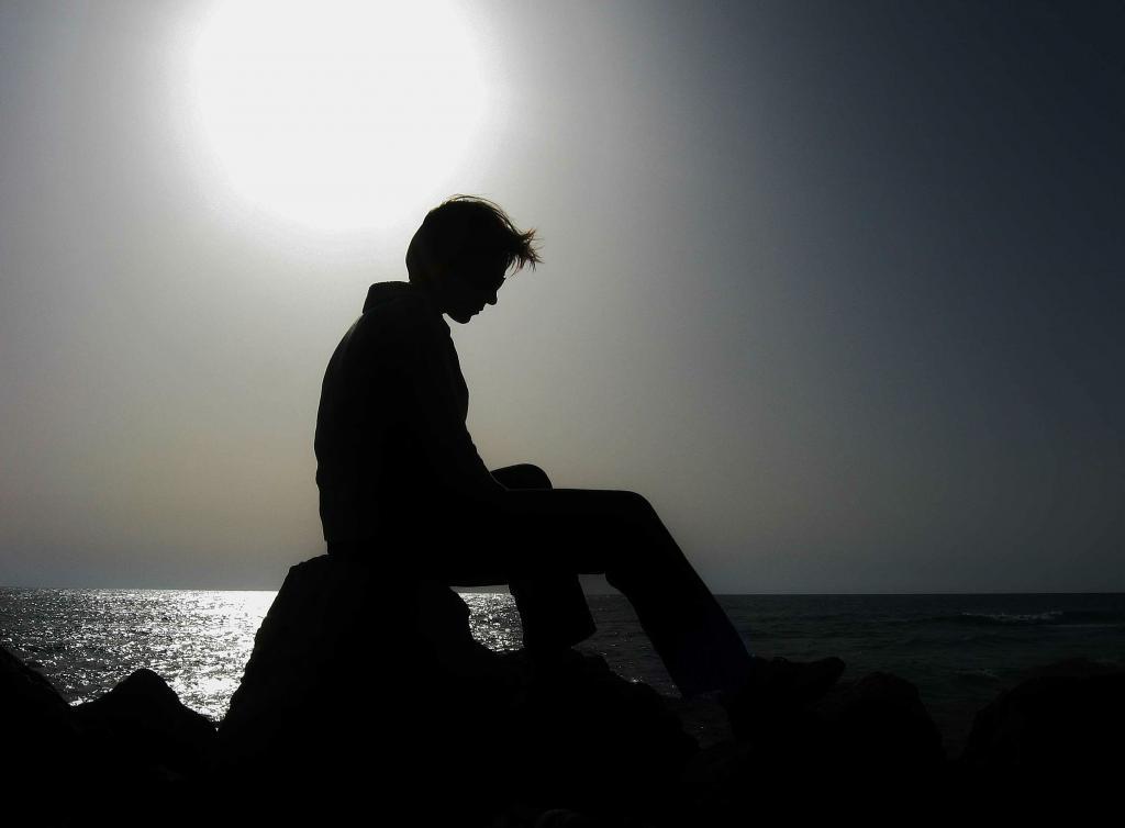 одного фотографии одиноких людей персонажа даже дворники