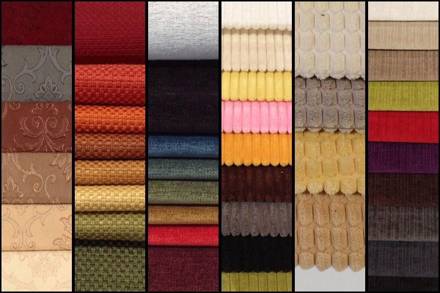 вкус ткани для диванов по категориям фото над