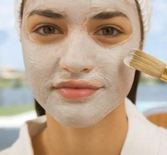 Тщательный уход за кожей - лучшее средство от черных точек