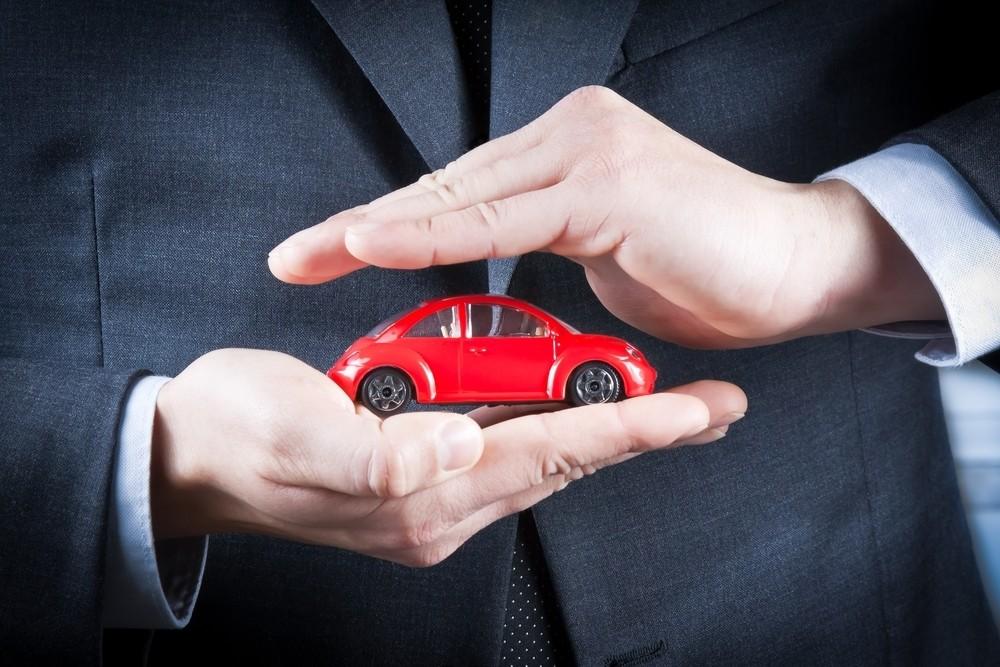 В какое время лучше продавать машину