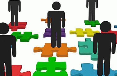 Социальная роль