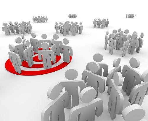 как сделать группу вконтакте популярней