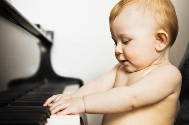 моцарт аллегро слушать