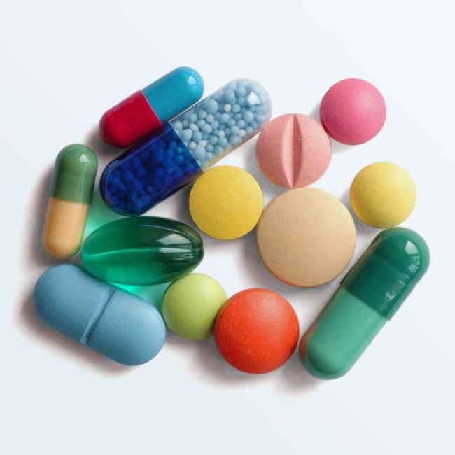 таблетки от глистов вермокс инструкция цена