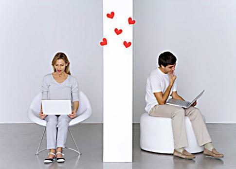 как написать знакомой девушке первое сообщение