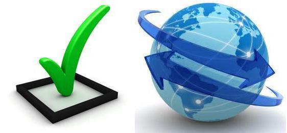 Идентификация интернета как исправить. Неопознанная сеть: правильный способ исправить проблему