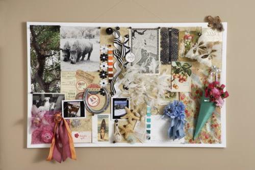 Идея подарков на серебряную свадьбу 691