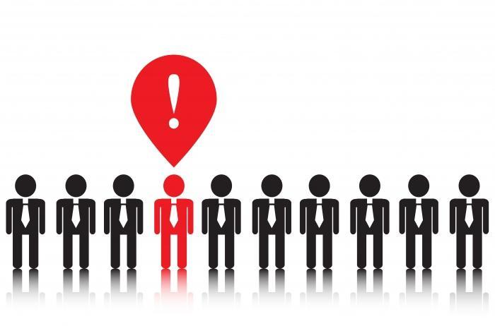 Личные свойства для резюме: как выделиться из толпы?