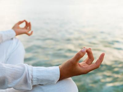 как нужно медитировать