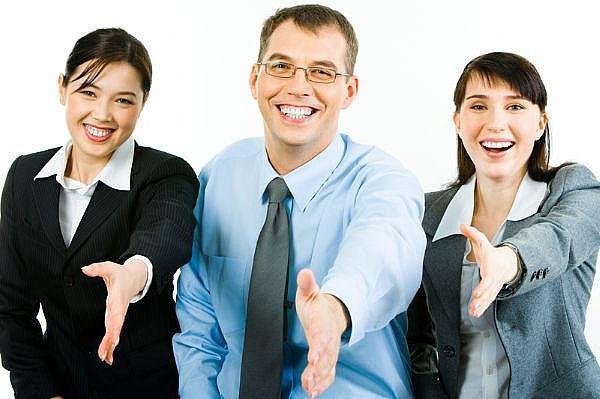 пример характеристики на сотрудника