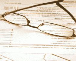 как узнать свои долги по штрафам