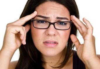 Дистрофия сетчатки глаза макулодистрофия сетчатки глаза