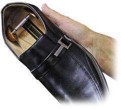 Колодки для обуви разного назначения