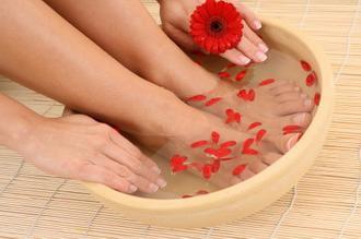 Самый эффективный препарат для лечения грибка ногтя
