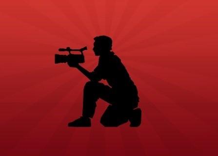 Как зарабатывать на YouTube? Методы