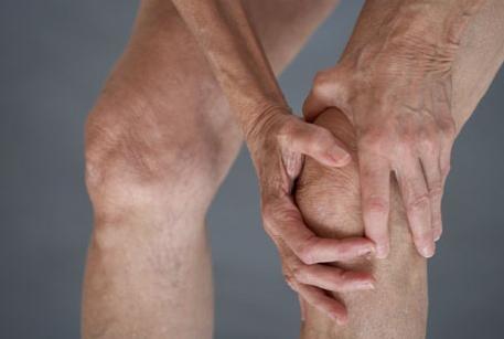 лечение доа коленного сустава
