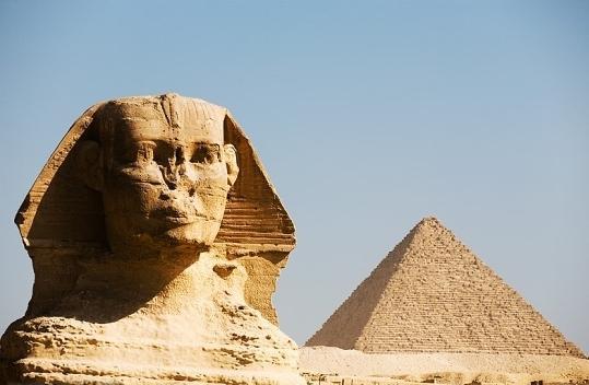 Когда хорошо ехать в Египет? Выбираем время для идеального отпуска
