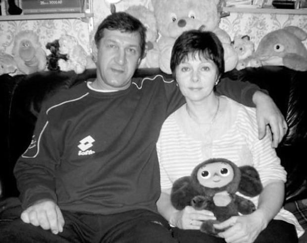 Яна Мартынова (плавание): биография, личная жизнь, спортивные достижения
