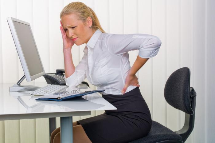 Вольтарен» - пластырь, избавляющий от боли в спине, мышцах и суставах