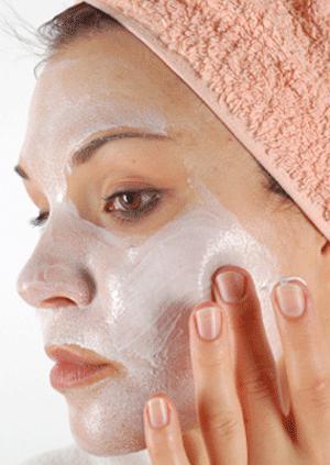 димексид гель солкосерил маска отзывы