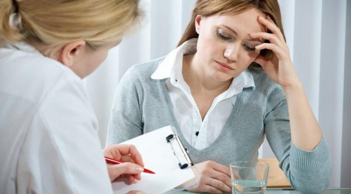 медикаментозное лечение невралгии