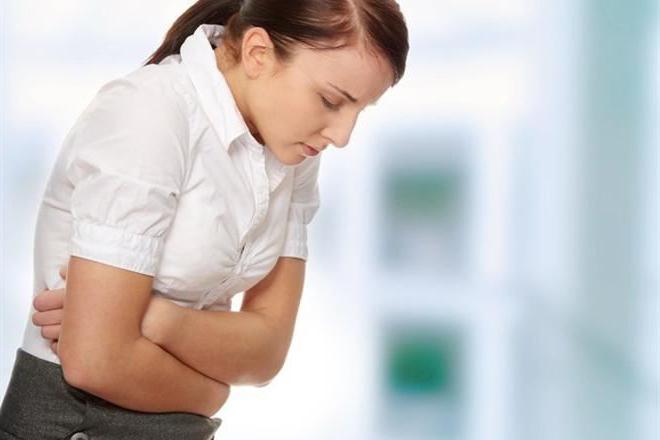 признаки онкологии у женщин