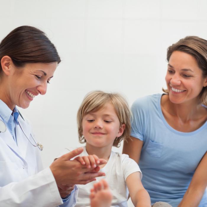 Токсокары лечение