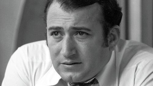 грузный мужчина фото