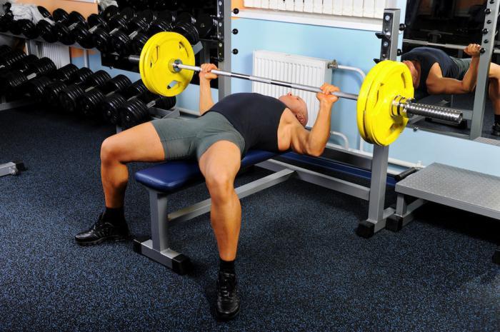 чем повысить тестостерон у мужчин