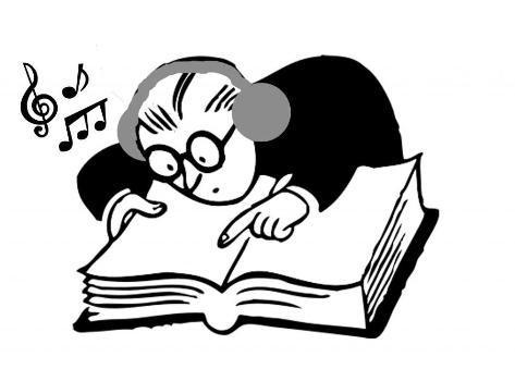 музыкальные термины