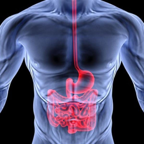 Болит горло и насморк без температуры при грудном вскармливании