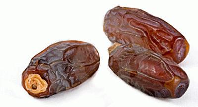 понизить глюкозу холестерин в крови