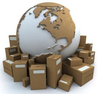 Курсовая правила возврата товара и не надлежающих товаров
