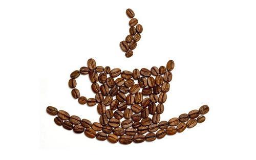 """Предпросмотр - Схема вышивки  """"Чашка кофе """" - Схемы вышивки - galinka - Авторы - Портал  """"Вышивка крестом """" ."""