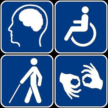 размер пенсии по инвалидности также зависит от группы