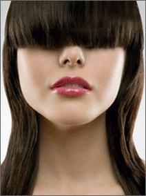 """Продукты """"Виши"""" для роста волос"""
