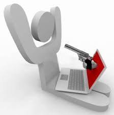 ограничен доступ к странице вконтакте