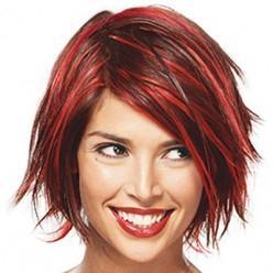 краска для волос матрикс кто производитель