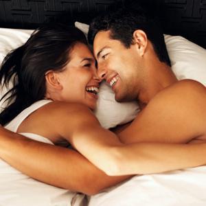 Как в постели свести мужчину с ума и завоевать его сердце?