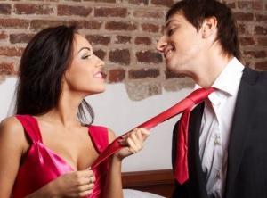 7 причин охлаждения любимого, или Что делать, если муж не хочет жену?