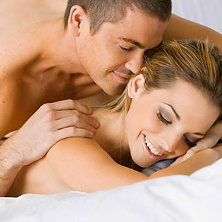 поведение женатого мужчины в начале знакомства
